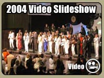 2004 Video Slideshow