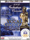 Vocal Group Hall of Fame Induction Concert Vol. 2