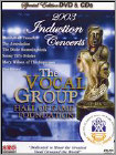 Vocal Group Hall of Fame Induction Concert Vol. 3