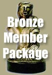 Bronze Membership Package